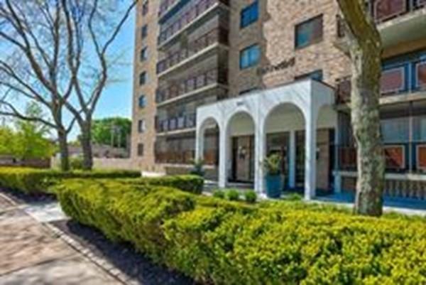 990 Massachusetts Avenue Arlington MA 02476