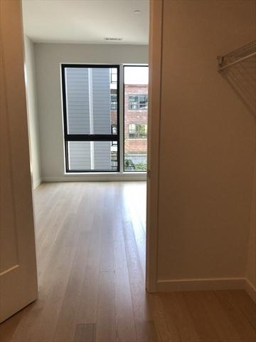 45 West Third Street Boston MA 02127