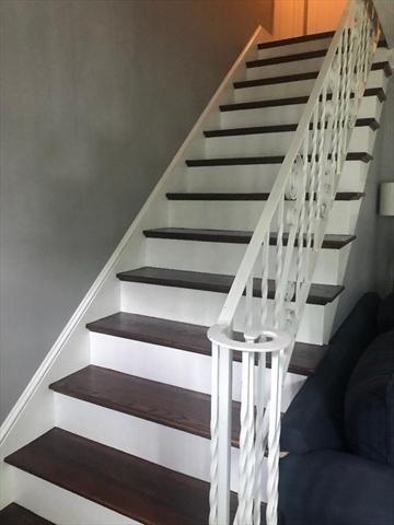 29 Oliveira Avenue Acushnet MA 02743