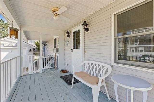 28 Pine Point Road Duxbury MA 02332