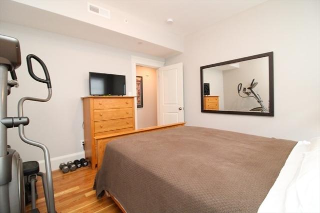 227 Centre Street Boston MA 02124