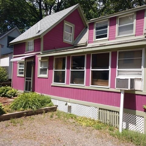 6 Mount Zion Avenue Hamilton MA 01982
