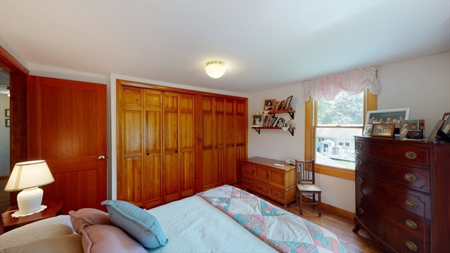 3 Middle Street Taunton MA 02780