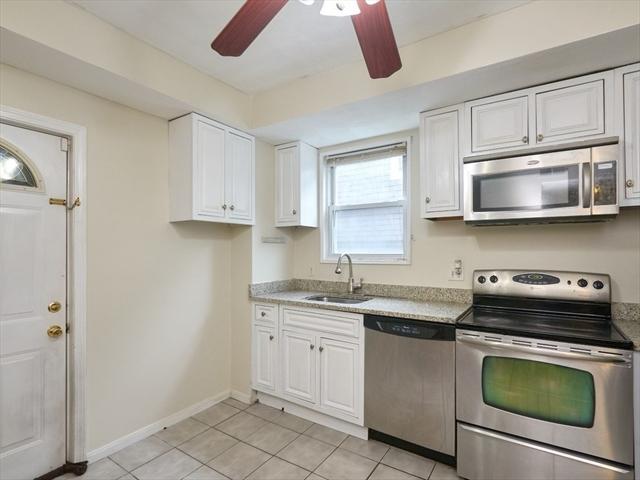 91 Belgrade Avenue Boston MA 02131