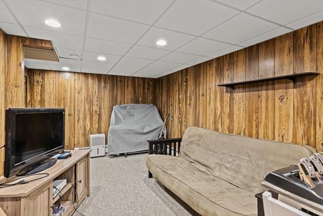 110 Pleasant Street East Bridgewater MA 02333
