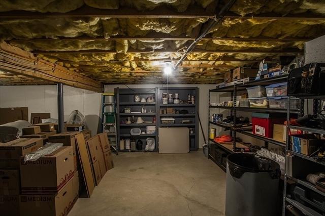 27 Ridgewood Drive Auburn MA 01501
