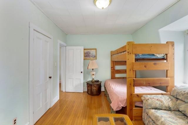 321 Lexington Street Newton MA 02466