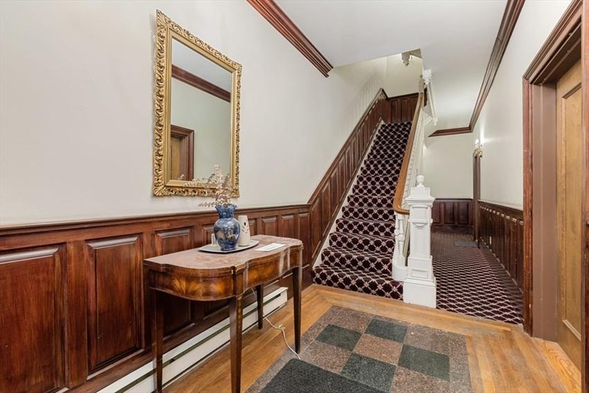 449 Beacon Street, Boston, MA Image 13