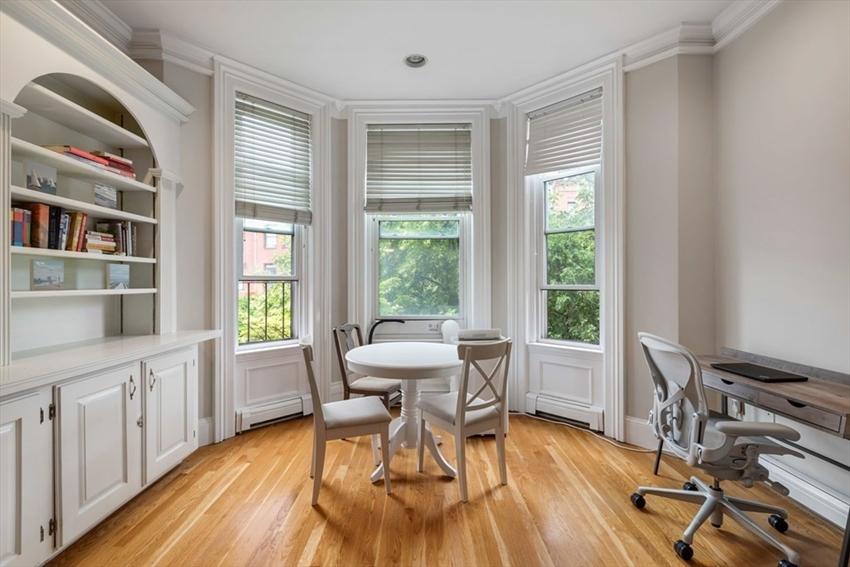 449 Beacon Street, Boston, MA Image 3