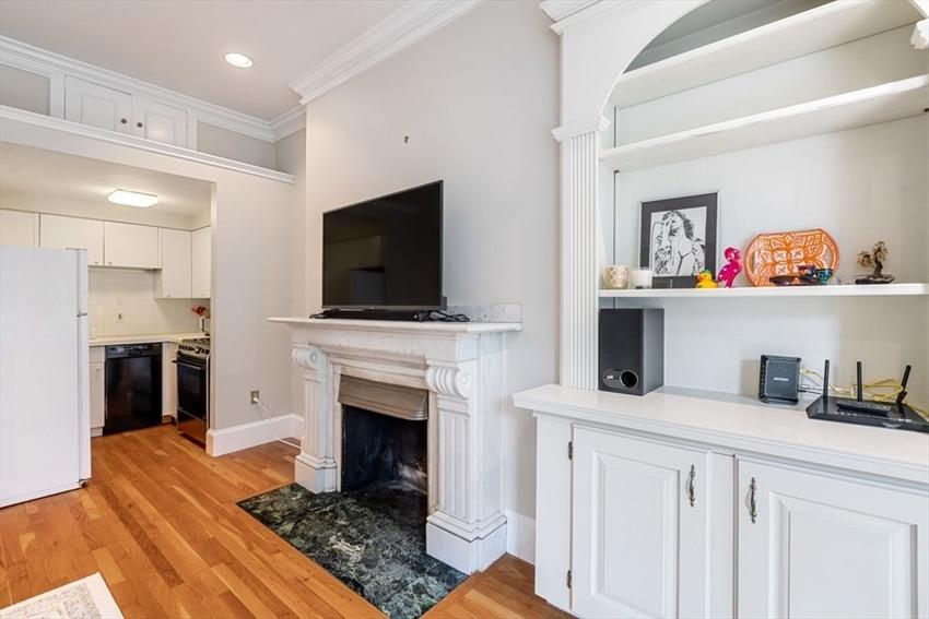 449 Beacon Street, Boston, MA Image 5