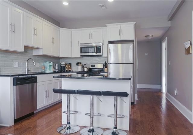 60 Boylston Street Boston MA 02130