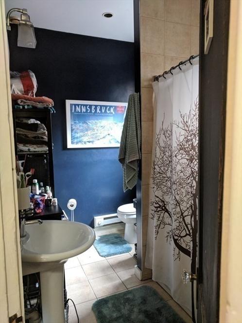 129 Harrishof St, Boston, MA Image 24