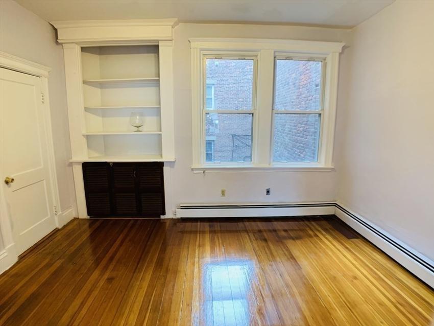 129 Harrishof St, Boston, MA Image 7