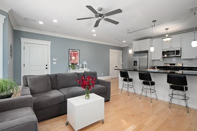 82 Highland Avenue Somerville MA 02143