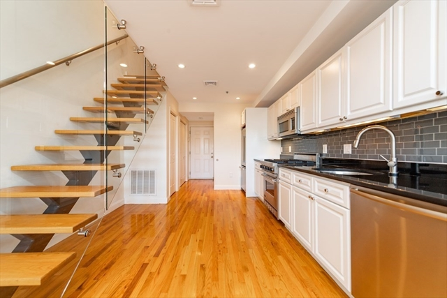 11 Wyman Street Boston MA 02130