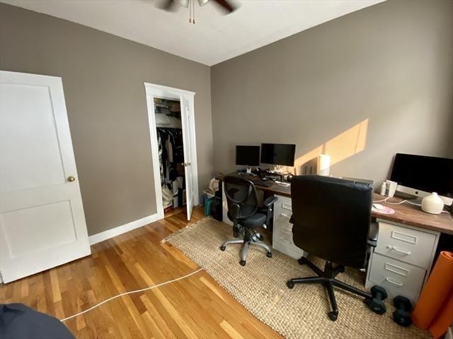 153 Strathmore Boston MA 02135