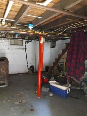 1460 Santuit-Newtown Road Barnstable MA 02635