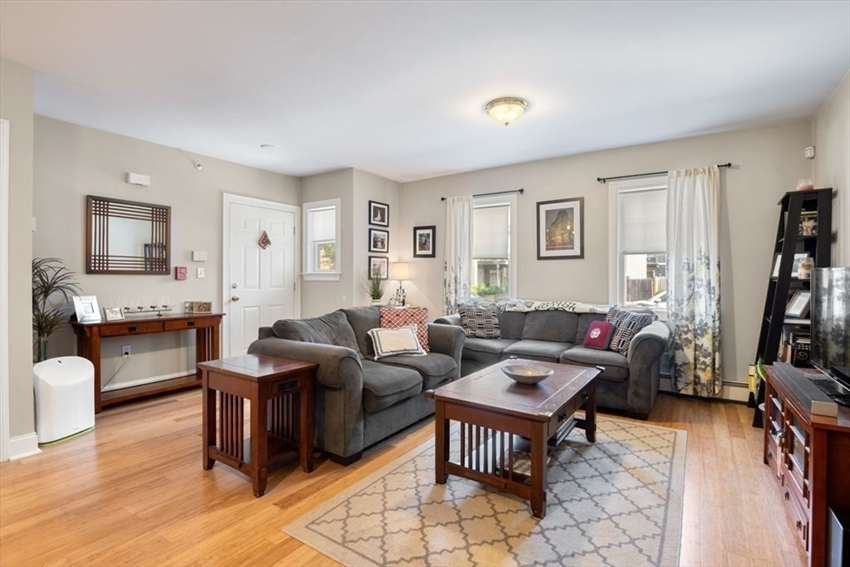 109 W 7th Street, Boston, MA Image 5