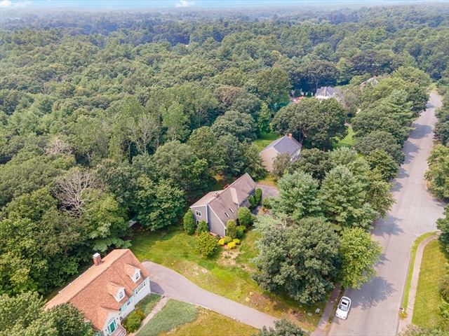 1 S White Pine Lane Mansfield MA 02048