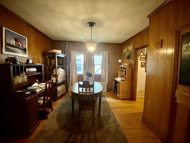 40 Beacon Avenue Holyoke MA 01040