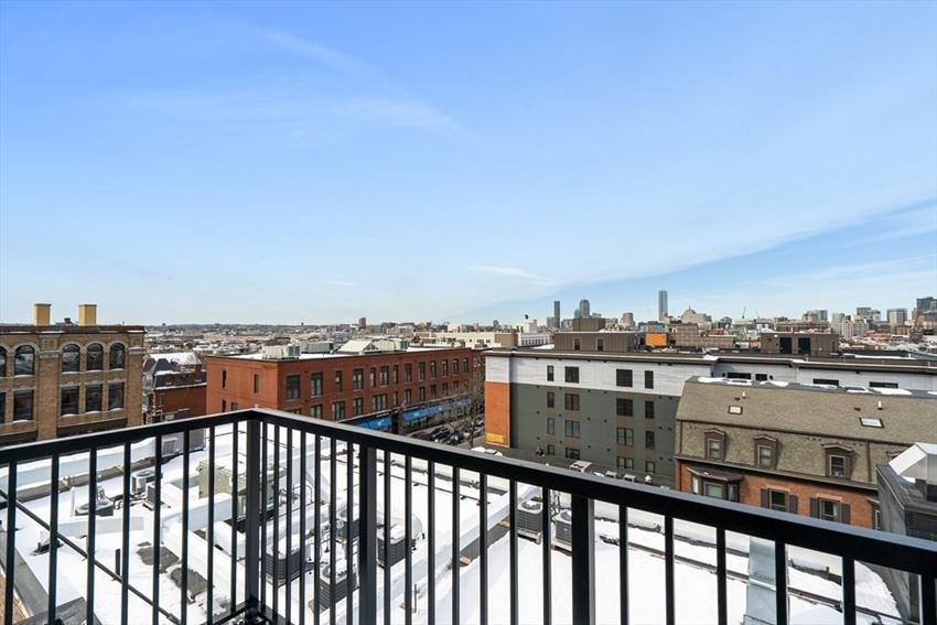 420 West Broadway, Boston, MA Image 9