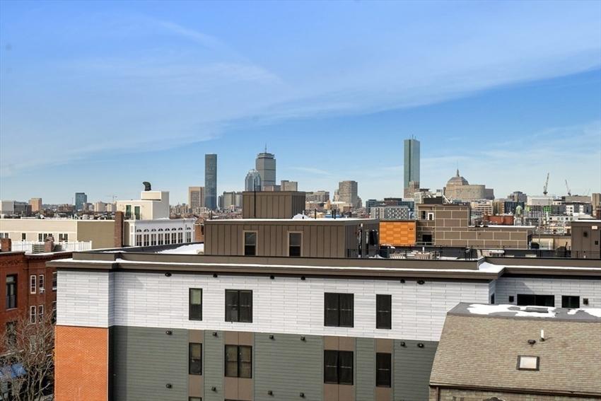 420 West Broadway, Boston, MA Image 10