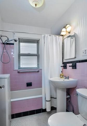 19 Belton Street Boston MA 02124