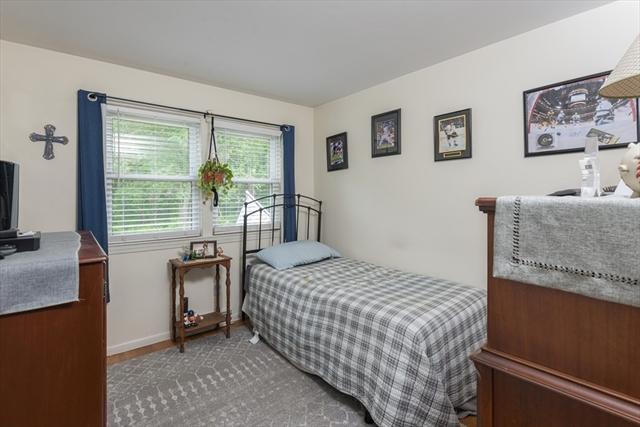 1571 Washington Street East Bridgewater MA 02333