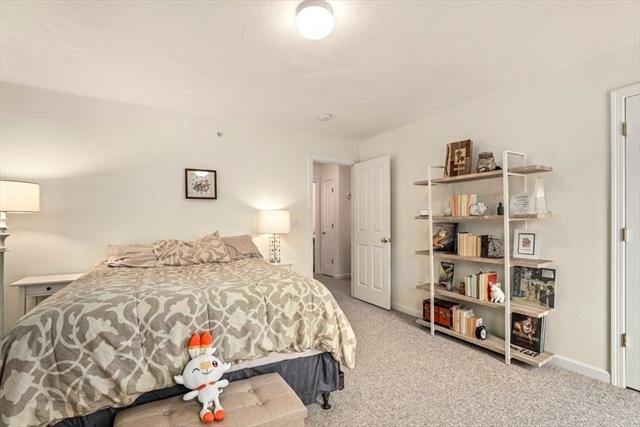 75 Boxberry Lane Rockland MA 02370
