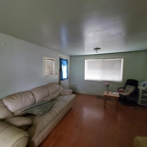 15 Grove Avenue Brockton MA 02302
