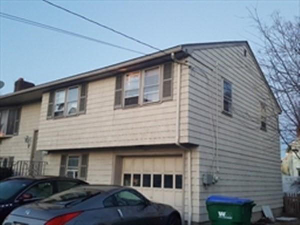 25 Fountain Street Medford MA 02155