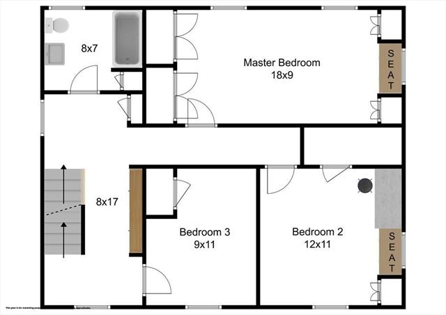 555 East Street Carlisle MA 01741