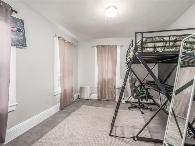 35 Adams Street Chelmsford MA 01863