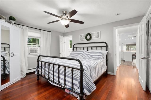 33 Winter Street Belmont MA 02478