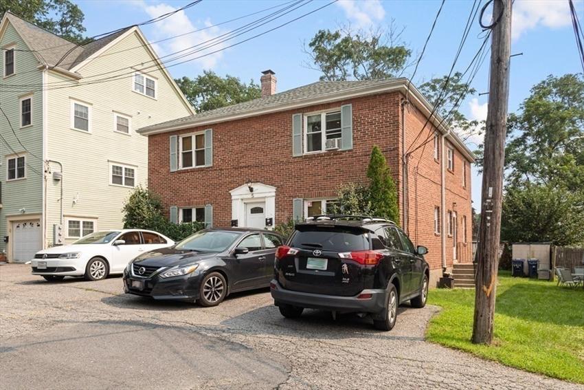 5 Olive St, Boston, MA Image 2