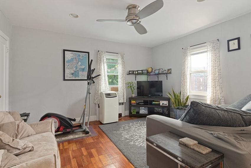 5 Olive St, Boston, MA Image 6