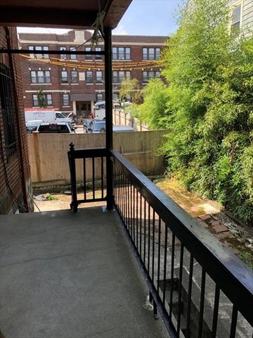 743 Cambridge Street Boston MA 02135