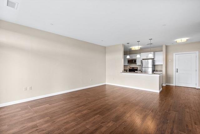 56 Eliot Street Milton MA 02186