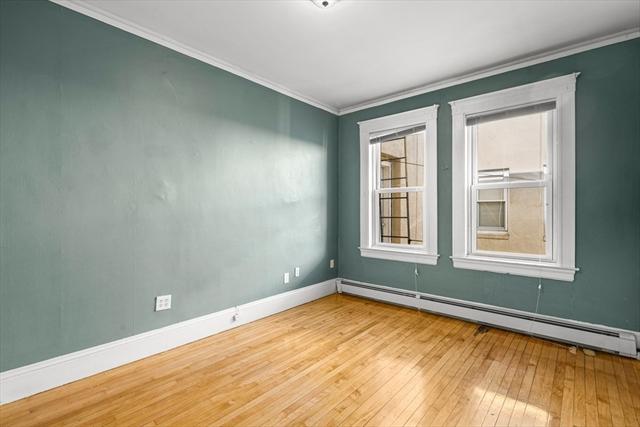 554 Washington Street Wellesley MA 02482