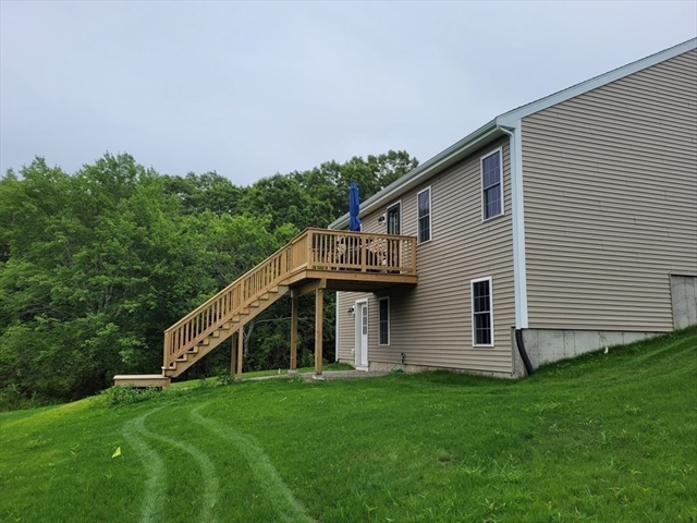 361 Old Plymouth Road Bourne MA 02562