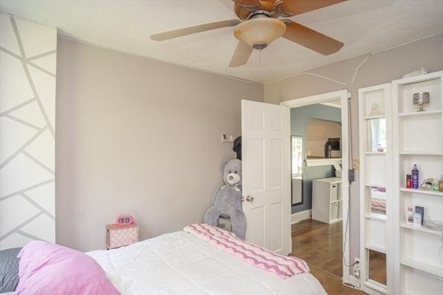 427 Bedford Street Lakeville MA 02347