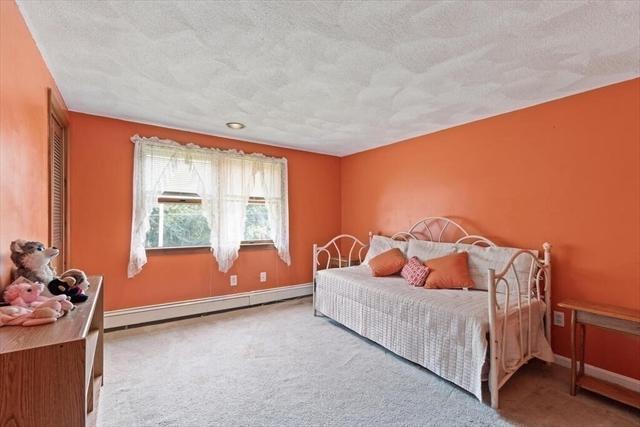 119 French Street Tewksbury MA 01876