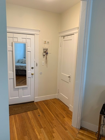 56 Charlesgate E Boston MA 02215
