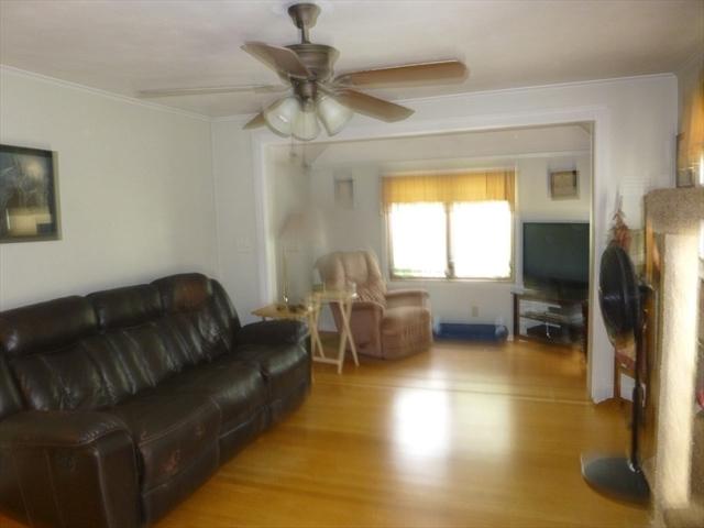 180 Highland Avenue Westfield MA 01085