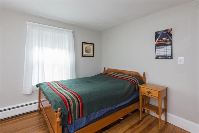 430 Commercial Street Braintree MA 02184