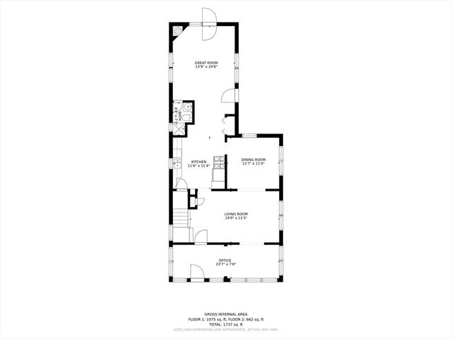 14 Upland Avenue Haverhill MA 01835