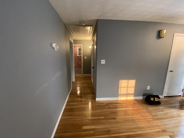 142 Lincoln Street Revere MA 02151