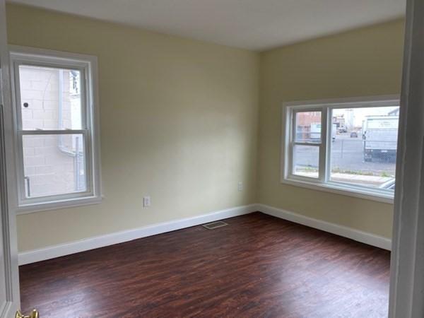 140 Bow Street Everett MA 02149