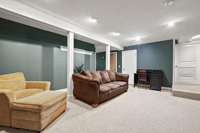 9 Solitaire Drive Haverhill MA 01830