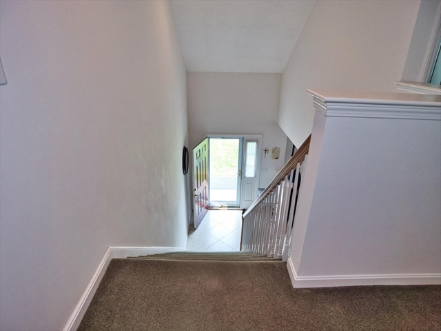 5 Balmy Lane Middleboro MA 02346